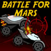 Battle For Mars online game