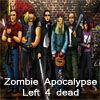 Zombie Apocalyp ...