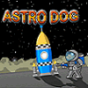 Astro Dog online game