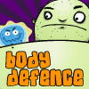 Body Defence online game