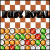 Ruby Royal online game