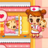 Baby Hospital online game