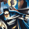 Batman: Mystery of the Batwoman online game