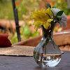 Jigsaw: Vase