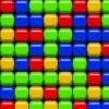 Relax Blocks online game