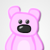 Ted The Bear online game