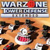Warzone Tower D ...
