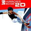 Mirrors Edge 2D online game