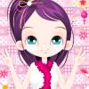 Blum Makeup online game
