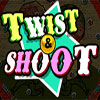 Twist And Shoot online game