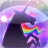 Robot Unicorn A ...