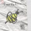 Bumblebzz