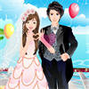 Cruise Wedding online game
