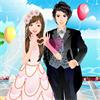 Cruise Wedding online game
