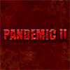 Pandemic 2 online game