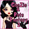 Chazie & Pets F ...