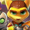 Play Ratchet and Clank All 4 One