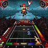 Play Santa Rockstar: Metal Xmas 3