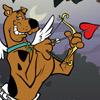 Scooby Doo: Lov ...