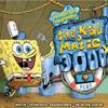 Spongebob Squarepants: The Krab o Matic 3000 online game