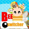 Bee Switcher