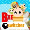 Bee Switcher online game