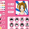 Play Anime Avatar Creator