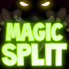 Magic Split