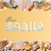 Shells online game