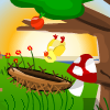 Bird Saver online game
