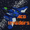 Ace Invaders online game