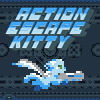 Action Escape Kitty online game