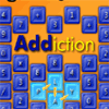 ADDiction online game