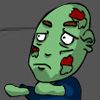 AGH! Zombies! online game