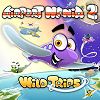 Airport Mania 2: Wild Trips online game