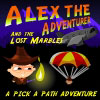 Alex the Adventurer (and the lost marbles) online game
