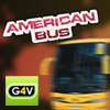 American Bus online game