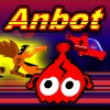 Anbot online game