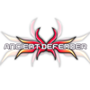 Ancient Defender online game