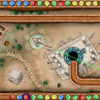 Apollos Arrow online game