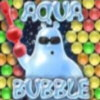 Aqua Bubble online game