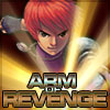 Arm of Revenge online game