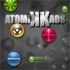 Atomik Kaos