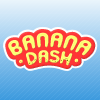 Banana Dash online game