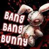 Bang Bang Bunny online game