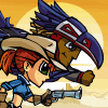 Bang! Heroes online game
