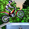Bike Mania 2 online game