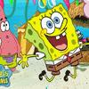 Spongebob Squarepants: Bikini Bottom Carnival online game