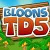 Bloons Tower De ...