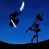 Bohun: Revenge online game